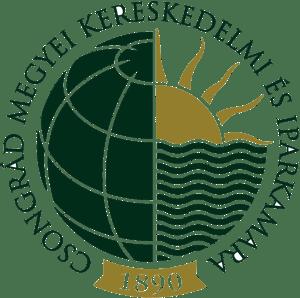 CSMKIK_szines_logo